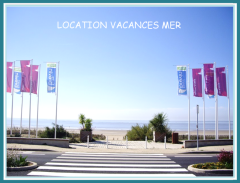 Locations Vacances Mer