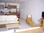 Locations de vacances mer : Maison