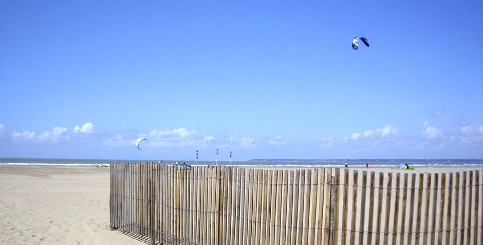 Location de vacances entre particuliers - locations saisonnières : Bleu Ocean Nature