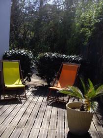 Location maison vacances Loire Atlantique - 44