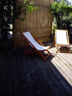 Location appartement vacances Saint Brevin L'Océan - Vacances mer 44 Loire Atlantique