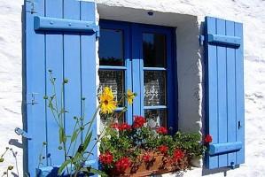 Location vacances Bretagne