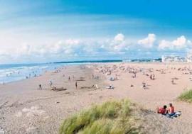 locations Vacances Loire Atlantique
