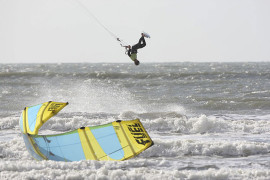 Location vacances mer Bretagne Sud