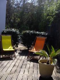 Promo Location Appartement Vacances Loire-Atlantique
