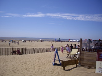 Vacances location mer Bretagne