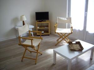 Studio Vacances Atlantique à ST BREVIN