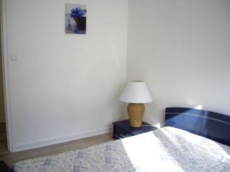 Location appartement vacances particulier Saint Brevin