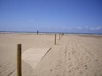 Location de vacances particulier Saint Brevin L'Ocean