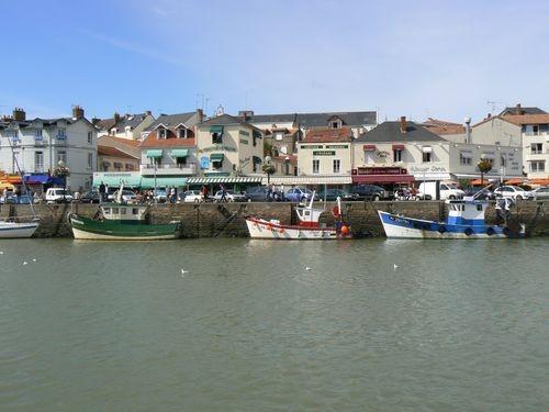St brevin l 39 ocean locations vacances st brevin l 39 oc an - Office de tourisme saint michel chef chef ...