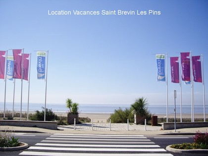 locations vacances st brevin les pins location vacances saint brevin les pins bord de mer. Black Bedroom Furniture Sets. Home Design Ideas
