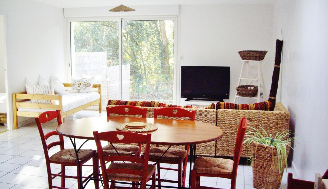 location vacances mer loire atlantique locations de vacances particuliers mer appartement. Black Bedroom Furniture Sets. Home Design Ideas