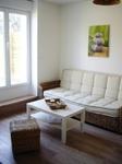 Appartement Vacances Mer