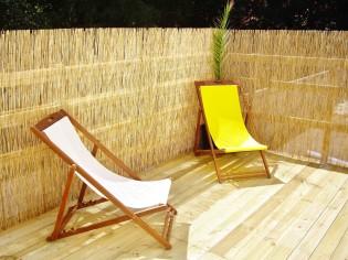 locations saisonnieres st brevin les pins location saisonni re saint brevin les pins bord de. Black Bedroom Furniture Sets. Home Design Ideas